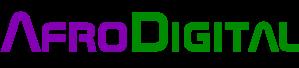 logo-web-lean.fw