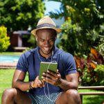 7 Essential Skills of Professional Digital Marketers
