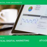 Pan-Degree-Digital-Marketing Image