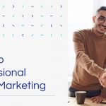 8 Steps to Professional Digital Marketing – Video